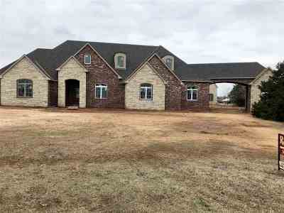 Stillwater Single Family Home Temporary Active: 4025 Timberline Drive