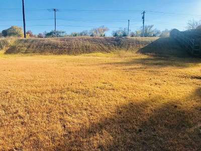 Stillwater Residential Lots & Land For Sale: 1311 E Manning Court