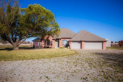Stillwater Single Family Home For Sale: 2102 W 68th Street