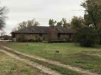 Stillwater OK Single Family Home Temporary Active: $359,000