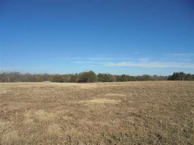 Residential Lots & Land For Sale: 7714 E 122nd