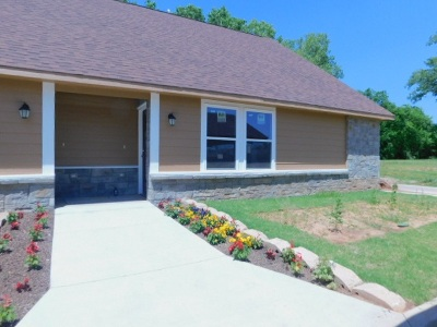 Stillwater Condo/Townhouse For Sale: 502 Greenbriar Ct.