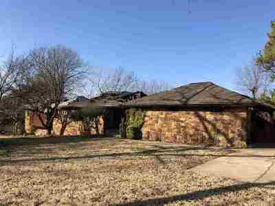 Stillwater Single Family Home For Sale: 42 Yellow Brick Drive