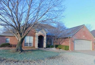 Stillwater Single Family Home For Sale: 906 S Rock Hollow Ct.