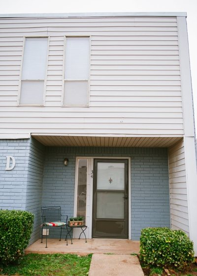 Stillwater Condo/Townhouse For Sale: 1400 N Perkins Rd. D-34