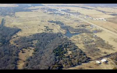 Payne County Residential Lots & Land For Sale: 5815 E 6th Avenue