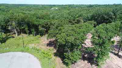Stillwater Residential Lots & Land For Sale: 5102 Red Rose Drive