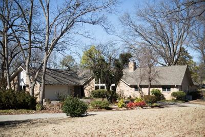 Stillwater Single Family Home For Sale: 924 Tobacco Road