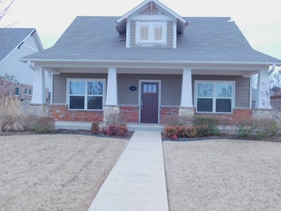 Stillwater Single Family Home For Sale: 6 Arbor Circle