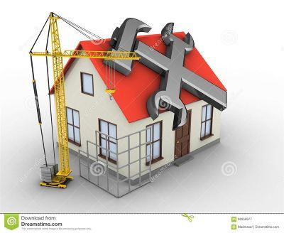 Perkins Single Family Home For Sale: 4502 E Deanna Drive