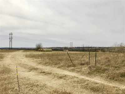 Stillwater Residential Lots & Land For Sale: 1015 W Yost