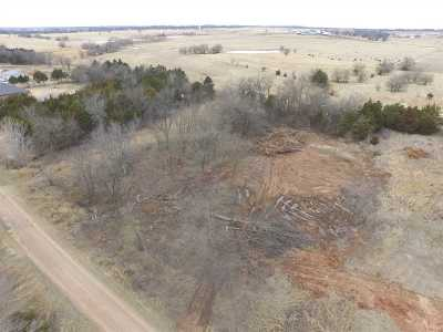 Stillwater Residential Lots & Land For Sale: 420 E Blue Duck Ln