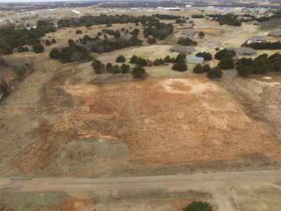 Stillwater Residential Lots & Land For Sale: 311 E Blue Duck Ln