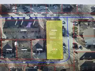 Stillwater Multi Family Home For Sale: 502 S Pine Street