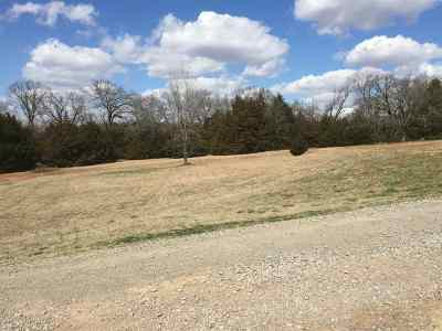 Residential Lots & Land For Sale: 11408 S Churchhill Downs