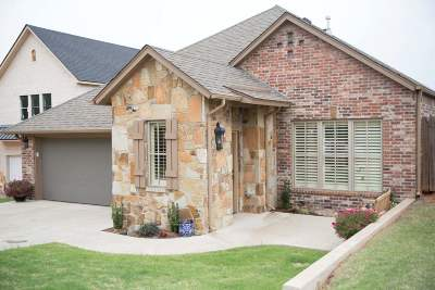 Stillwater Single Family Home For Sale: 5723 W Villas Court