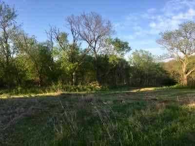 Perkins Residential Lots & Land For Sale: Tbd S Country Club Road
