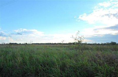 Stillwater Residential Lots & Land For Sale: 415 S Union Rd.