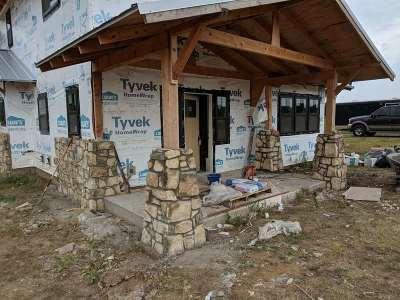 Stillwater Single Family Home For Sale: 7102 E Ponderosa Drive