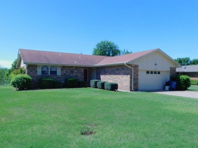 Stillwater Single Family Home For Sale: 1518 Hanson Circle