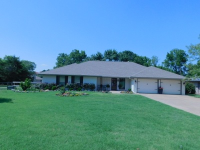 Stillwater Single Family Home For Sale: 5116 W 9th Ave.