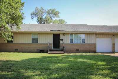 Stillwater Single Family Home For Sale: 24 Summit Circle