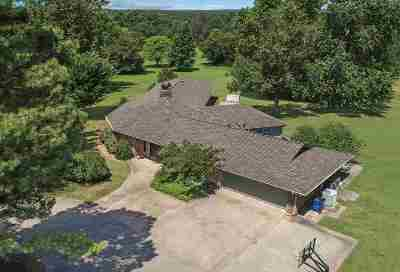 Stillwater Single Family Home For Sale: 14 Yellow Brick Drive