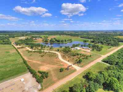 Stillwater Residential Lots & Land For Sale: 4536 W Laguna Lane