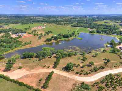 Stillwater Residential Lots & Land For Sale: 4518 W Laguna Lane