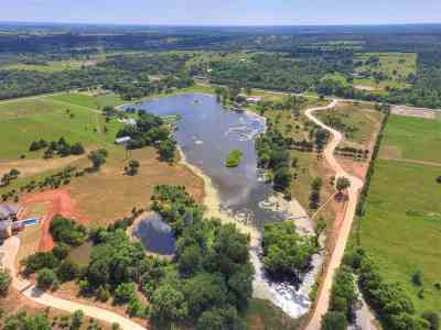 Stillwater Residential Lots & Land For Sale: 4507 W Laguna Lane