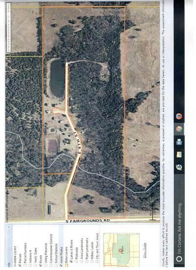 Stillwater Multi Family Home For Sale: 900 S Fairgrounds Road