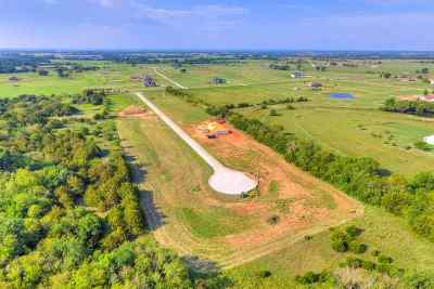 Stillwater Residential Lots & Land For Sale: 6713 S Campbell Street