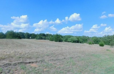 Stillwater Residential Lots & Land For Sale: 17705 Chisholm