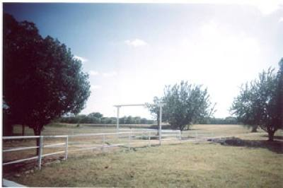 Residential Lots & Land For Sale: .5 Mi S Peanut Road