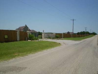 Residential Lots & Land For Sale: Blk3lt6 Tuscan Vineyard