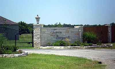 Residential Lots & Land For Sale: Blk2 Lot10 Tuscan Vineyard