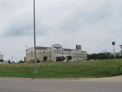 Carter County Commercial For Sale: N Centennial Drive