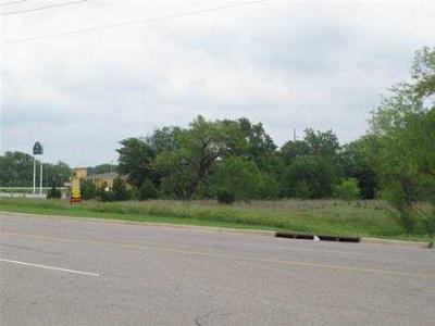 Carter County Commercial For Sale: N Rockford Road