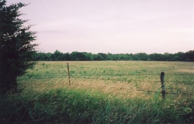 Residential Lots & Land For Sale: Merle Wolfe Road
