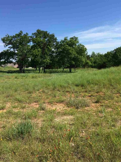 Residential Lots & Land For Sale: E Ponderosa Road