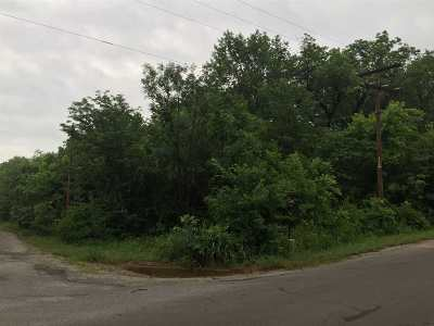 Residential Lots & Land For Sale: SE Corner Conoco Road