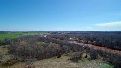 Residential Acreage For Sale: 1156 Sawmill Road