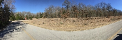 Madill Residential Lots & Land For Sale: 5 Acres Pickens Road