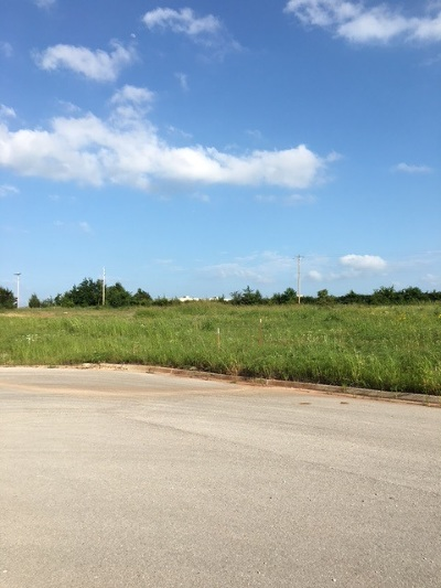 Ardmore Commercial For Sale: 2410 Autumn Run