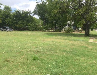 Carter County Residential Lots & Land For Sale: Tbd 3rd