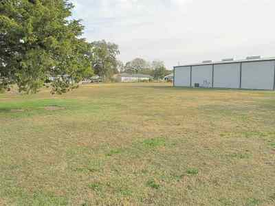 Carter County Commercial For Sale: Drew
