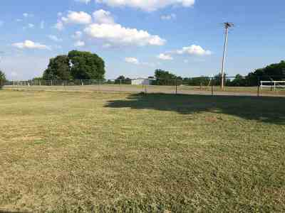 Residential Lots & Land For Sale: Liberty Road