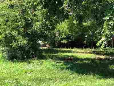 Residential Lots & Land Motivated Seller: 1024 W 17th Street