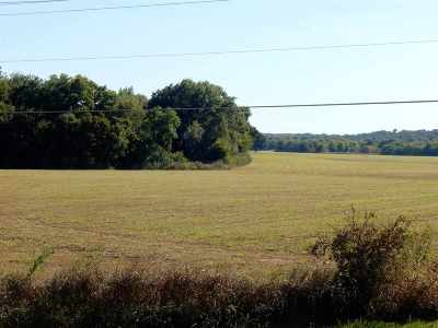 Residential Lots & Land For Sale: 02129 Wynnewood