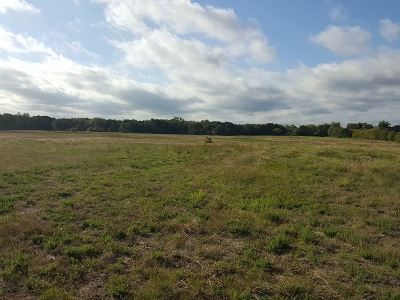 Ardmore Residential Lots & Land For Sale: Pierce Road